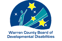 Warren County Board of Developmental Disabilities (WCBDD)